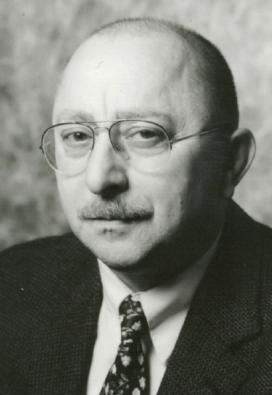 Karl-Heinz Fassl