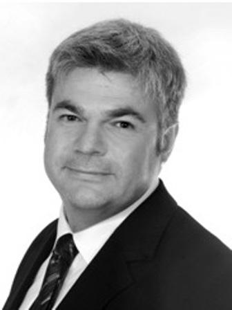 Wolfgang Eric Frank